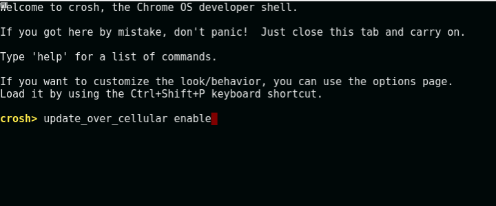 command_to_update