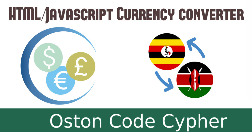Create a simple currency converter - HTML/Javascript