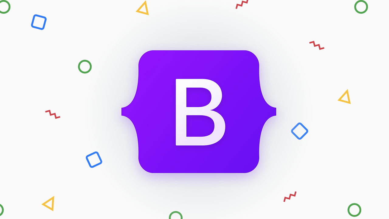 Bootstrap 5 alpha is here!